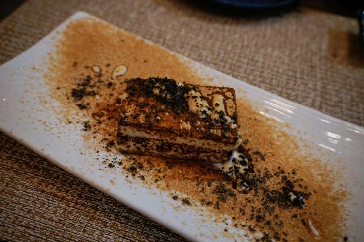 絹豆腐.jpg